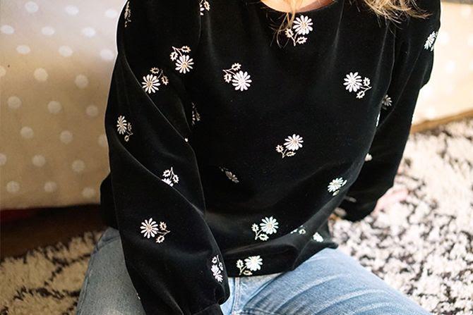 photo 4-flolove_blouse_velours_levis vintage_zpsi415inuw.jpg