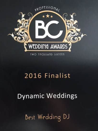 Dynamic DJ Service   WEDDING DJ VANCOUVER   DJ SERVICES IN