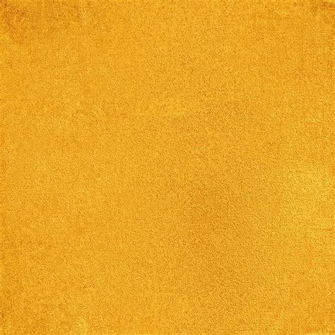 background kuning emas  background check