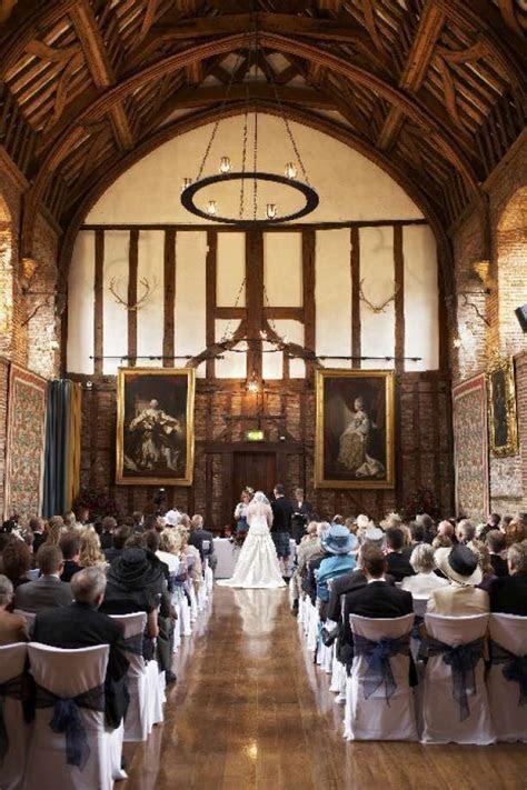 52 best Hertfordshire Wedding venues images on Pinterest