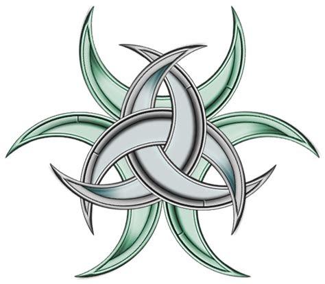 crescent logo yusrablogcom