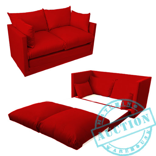 Best Fold Out Couch Minimalist Home Design