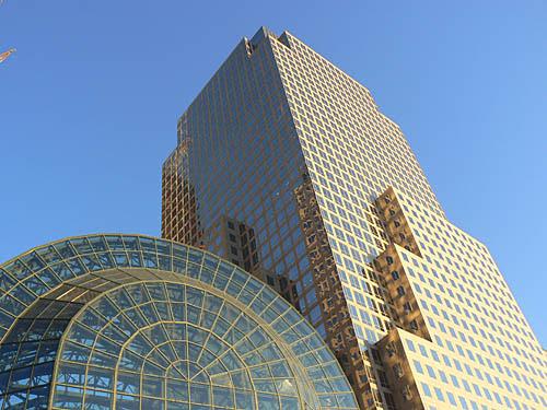 financial center 4.jpg
