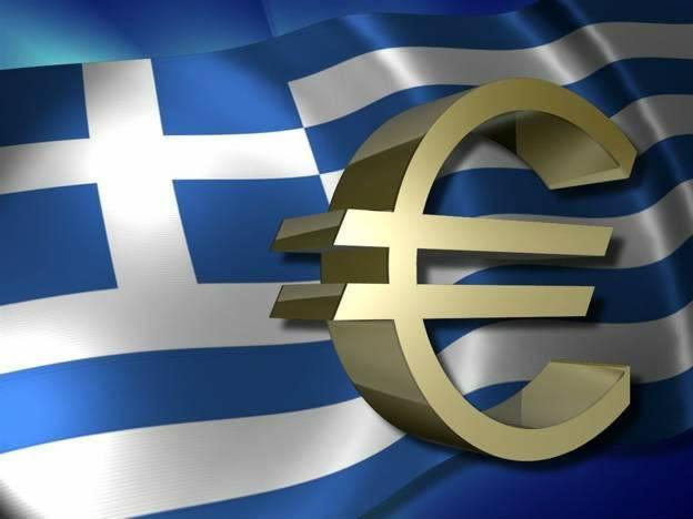 greece_euro_240512