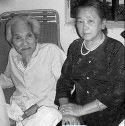 huu-loan-and-wife-250.jpg