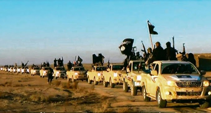 http://cdn.truthandaction.org/wp-content/uploads/2014/08/ISIS-toyota-680x365.jpg