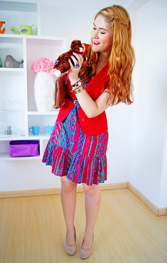 Summer Fashion (1)
