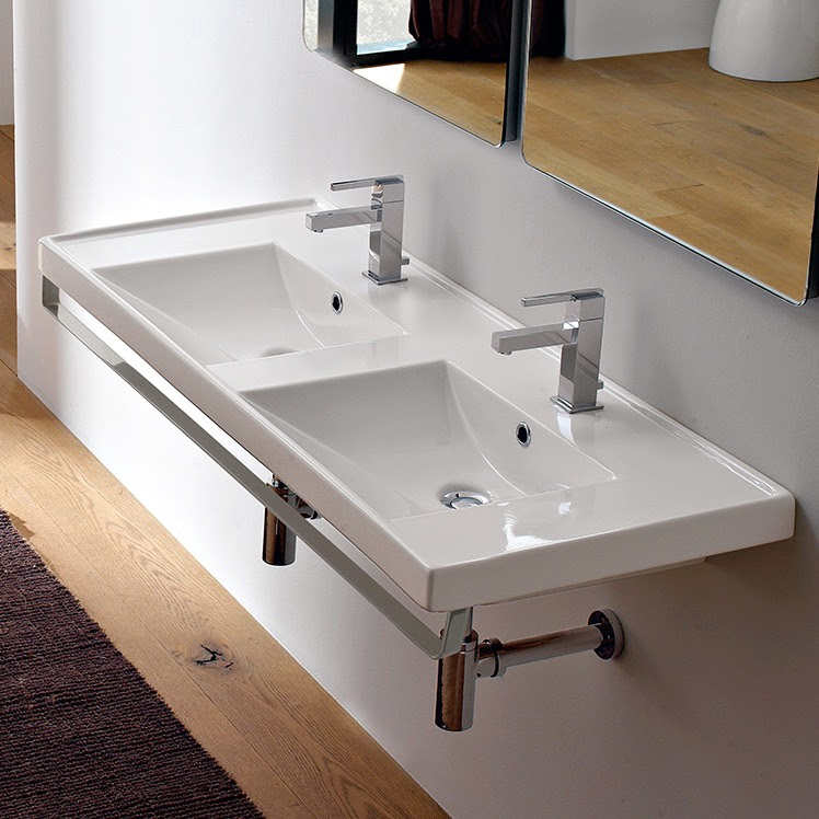 Small Wall Mount Bathroom Sinks Wall Mounted Sink Wt M Small Wall