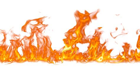 fire   png  transparent png