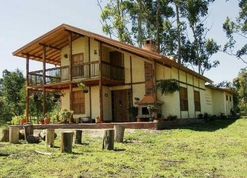 Casas de madera prefabricadas casas prefabricadas precios - Casas prefabricadas de madera en galicia precios ...