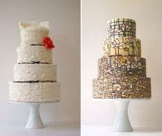 75 Best Mikes Amazing Cakes images in 2012   Fondant cakes