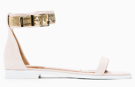 LE FASHION BLOG SHOE CRUSH GIVENCHY BLUSH LIGHT PINK SUEDE CHAIN EMBELLISHED FLAT SANDALS GOLD BOX CHAIN ANKLE STRAPS NEUTRAL SANDALS photo LEFASHIONBLOGSHOECRUSHGIVENCHYBLUSHLIGHTPINKSUEDECHAINEMBELLISHEDFLATSANDALSGOLDBOXCHAINANKLESTRAPSNEUTRALSANDALS1.png