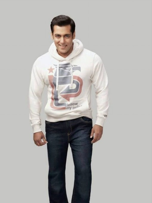 Salman-Khan-Photoshoot-For-Splash-Fashionable-Winter-Clothes-Collection-Mens-Wear-Suits-11