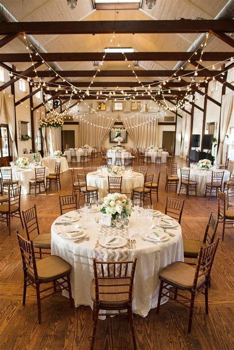 black tie Charlottesville farm vineyard wedding pippin