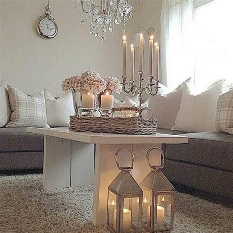 kinderzimmer einrichten beige rosa wohnzimmer deko ideen