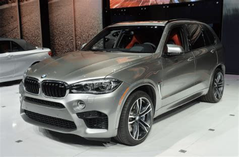Best 2021 Bmw 330e Release Date Review