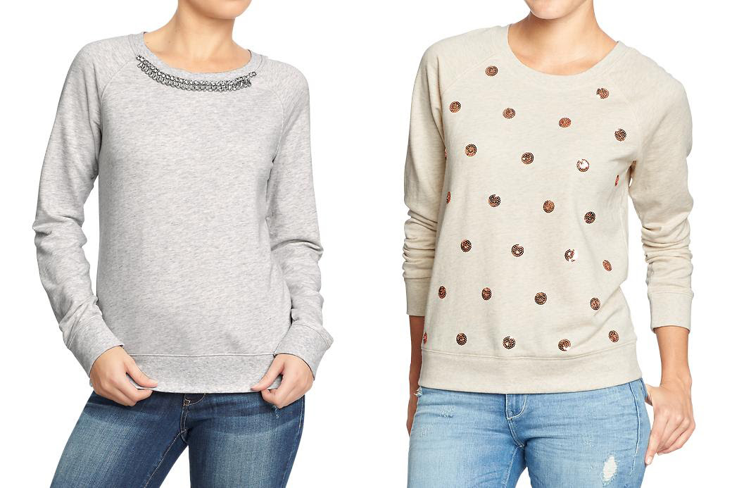 Women navy sale old for sweaters long cardigan white stores