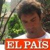 Pablo Guimón