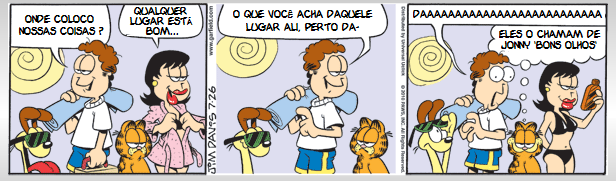 http://eduardojunior.files.wordpress.com/2010/08/garfield-2010-julho-26.png