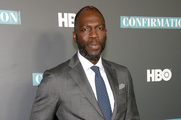 Sony's SON OF SHAOLIN Enlists 'Dope' Director Rick Famuyiwa
