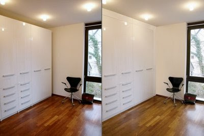 ad4 pimp my ikea schrank. Black Bedroom Furniture Sets. Home Design Ideas
