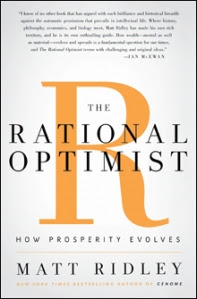 The-Rational-Optimist_220xV