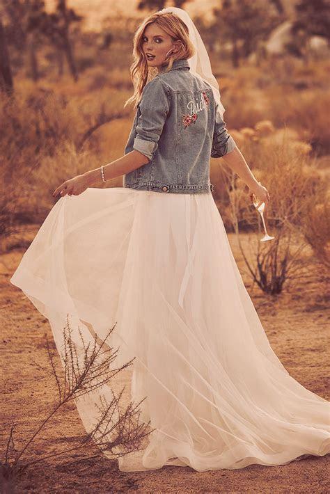 Brides: Bridal Inspiration, Tips & Trends 2018   David's