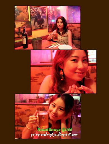 Roadhouse Grill collage 02