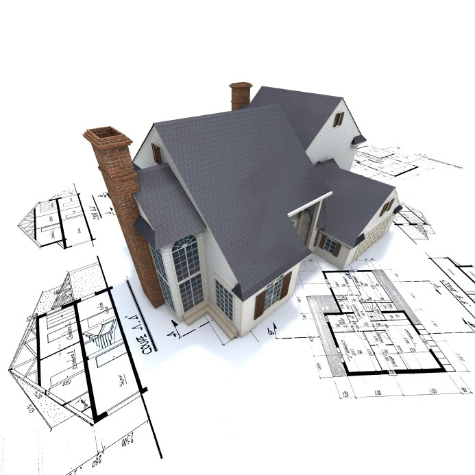 House Plans: Should You Build or Buy a Home? - ZING Blog by ...