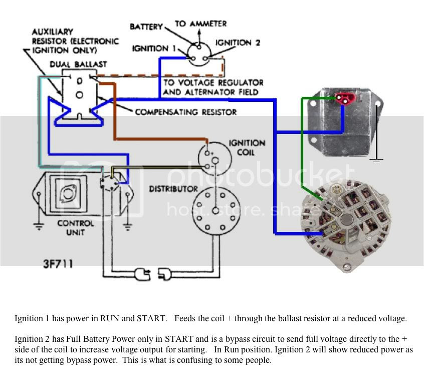 Mopar 318 Engine Wiring Diagram