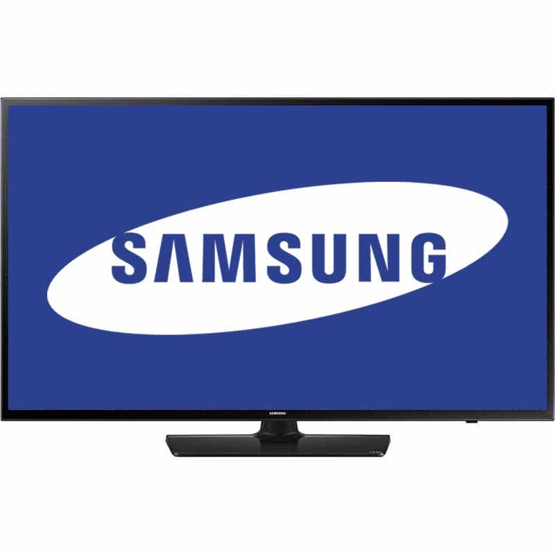 Samsung 65 Class 4K UHD Smart Hdtv - UN65JU6400