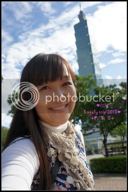 photo 12_zpsf41ec148.jpg