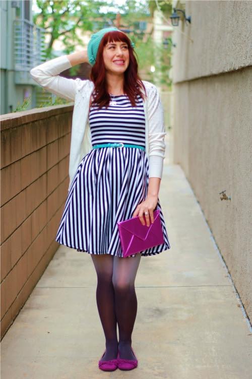 stripes8