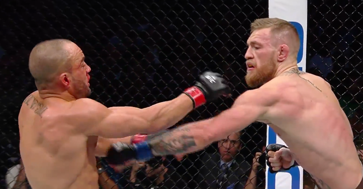 「Fight Adjustments conor」の画像検索結果