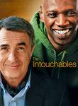 The Intouchables | filmes-netflix.blogspot.com