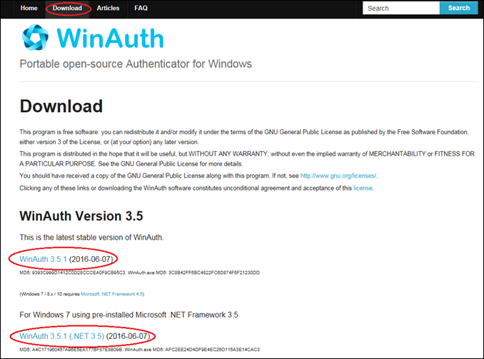 a00002_WinAuth_GoogleAuth_01