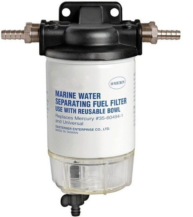boat fuel filters image 10