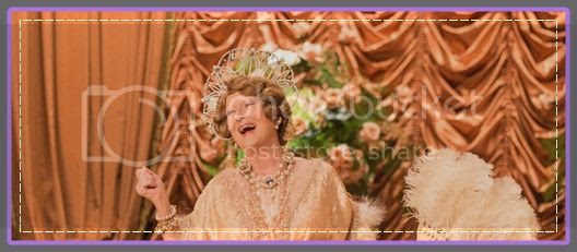florence-foster-jenkins-movie-review-03.jpg