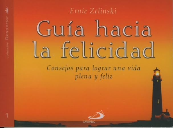 Life Quotes In Spanish