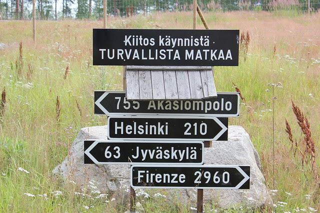 Savonlinna, Ähtäri 2012 413