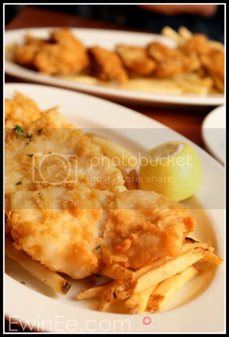 Fish-and-Chip-Tony-Romas