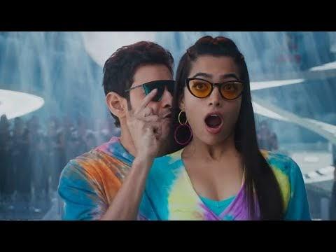 💥Mahesh Babu Best Dance Telugu Whatsapp Status Video Download💥