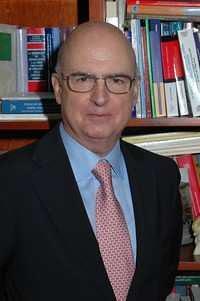 Celestino del Arenal (1981) La génesis de las relaciones internacionales como disciplina científica