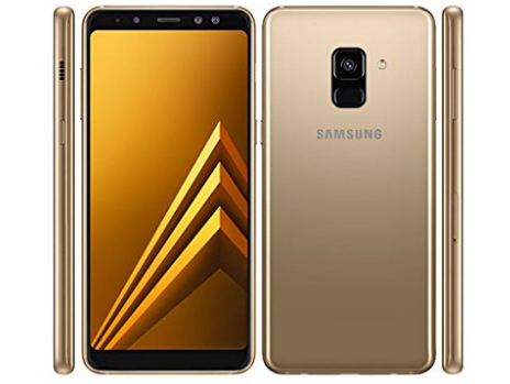 Samsung Galaxy A8 2018 Price in Pakistan & India Key Specs & Features