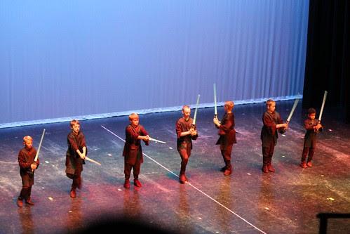 IMG_0063_Carson's_Jedi_Dance