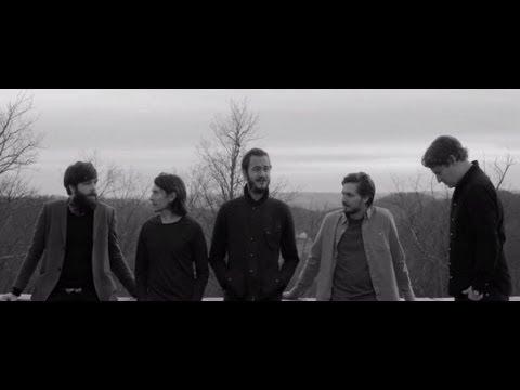 Editors vuelve a España con un disco bajo el brazo