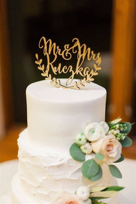 Wedding Wonderland Cake Shop   30 Photos & 27 Reviews
