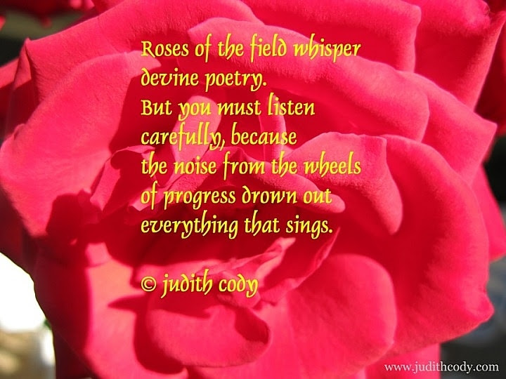 Image result for beautiful roses poem