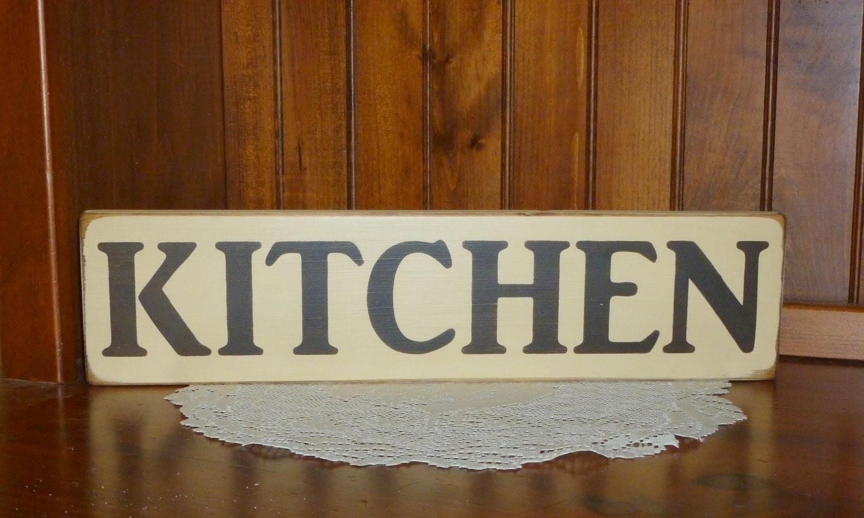 Letras en madera carteles para casa - Casa letras madera ...