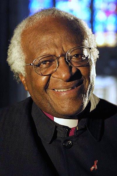 File:Archbishop-Tutu-medium.jpg